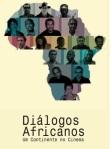 Mostras - Diálogos Africanos