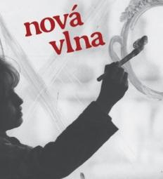 Mostras - Nouvelle Vague Tcheca