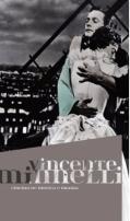Vincente Minelli