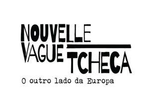 Logo_NVtcheca