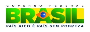 brasil da dilma